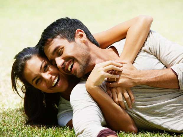 mulheres solteiras procuram encontros