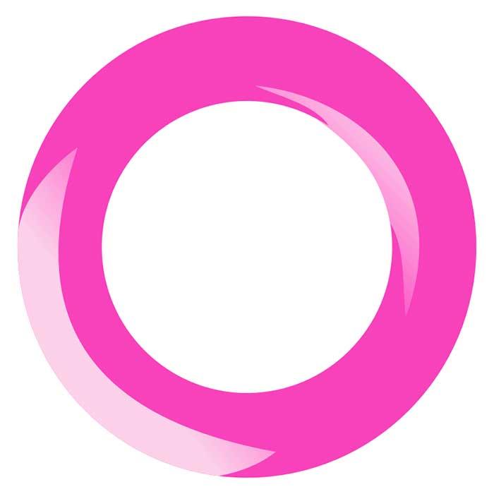 Rede Social Orkut