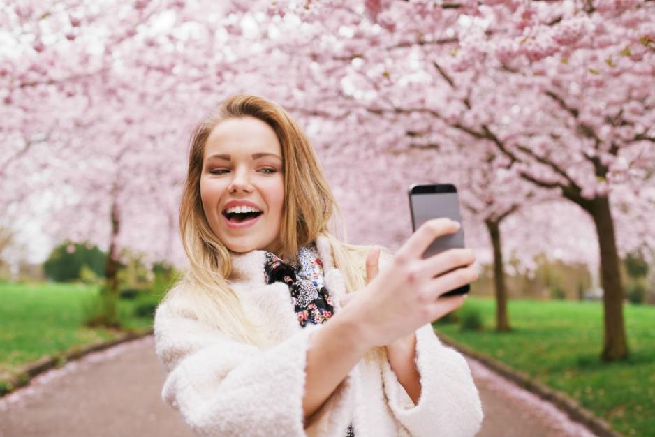 Como conhecer mulheres solteiras para um encontro