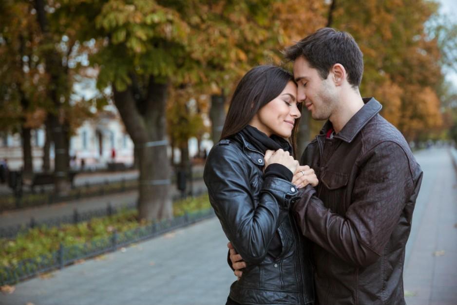 Quais as características para um namorado perfeito