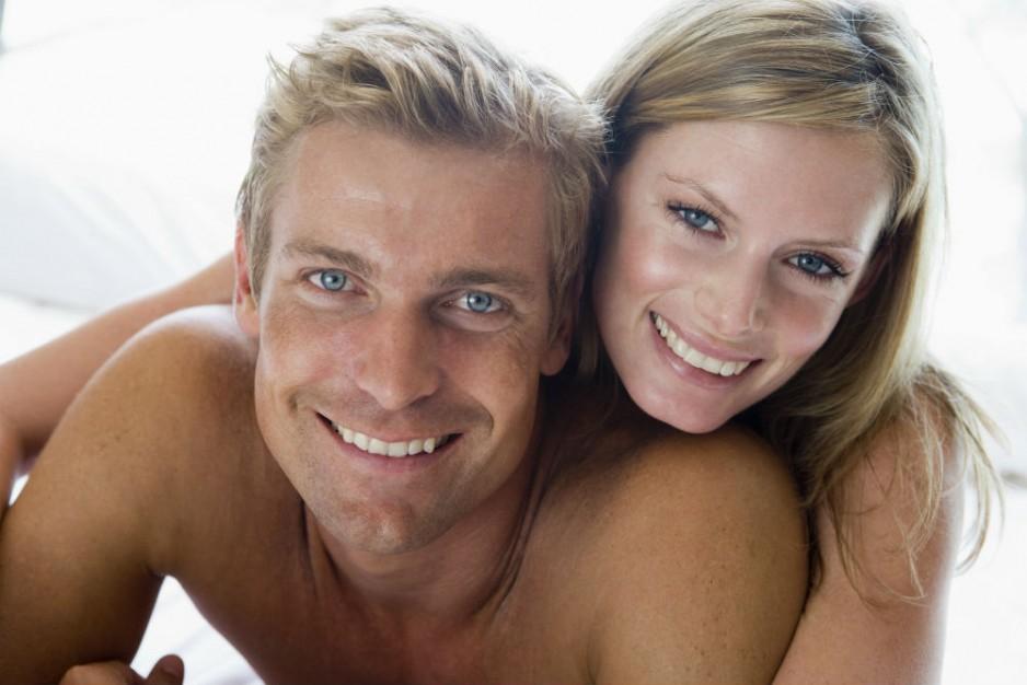 Relacionamento perfeito - Como o conseguir