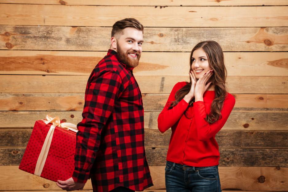 Quer um relacionamento perfeito? Estabeleça estas 8 metas a dois