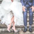 8 dicas para um casamento bem-sucedido