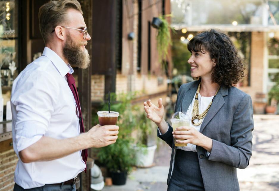 Estará a monogamia a cair em desuso?