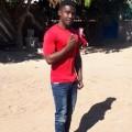 Imagem de perfil de Monteiro
