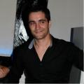 Imagem de perfil de pedro
