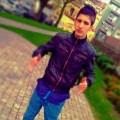 Imagem de perfil de Gabriel godinho