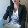 Imagem de perfil de Mariana