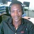 Imagem de perfil de Diuas
