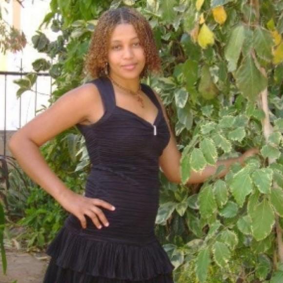 Imagem de perfil de Lisaadwoa