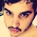Imagem de perfil de Luigi Perruzzi