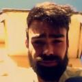 Imagem de perfil de Miguel