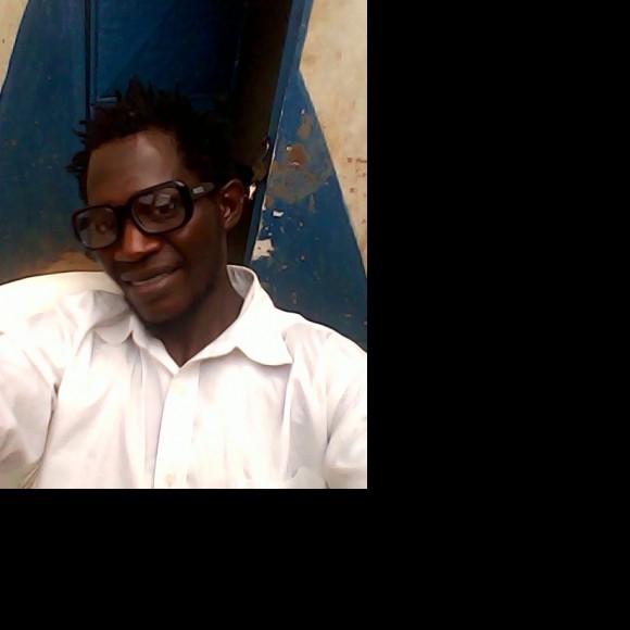 Imagem de perfil de Mahamadou Diawara