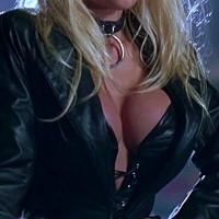 Massagistas eróticas virtuais